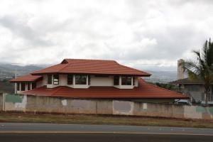 Roof Coat 3