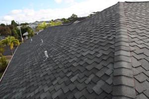 Certainteed Presidential Platinum West Oahu Roofing Inc