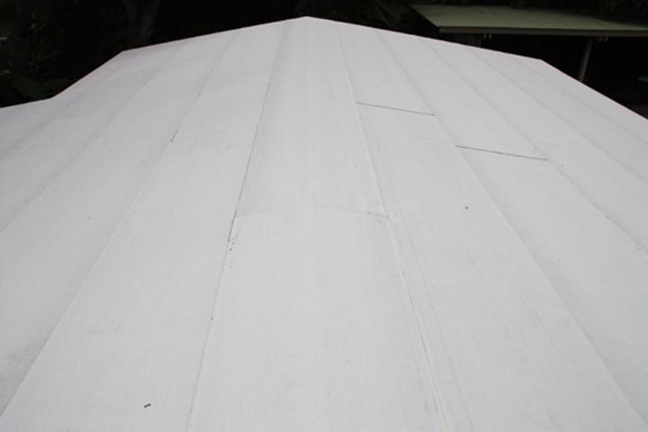 Polyglass Polyfresko G West Oahu Roofing Inc