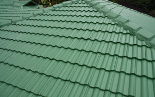 Experience West Oahu Roofing Inc