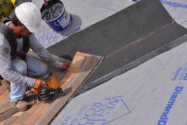 Homeowner S Handbook To Prepare For Natural Hazards